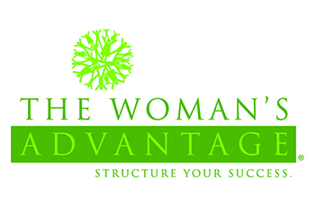The Woman's Advantage® Forum