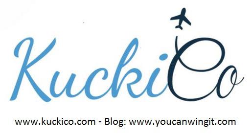 kuckico