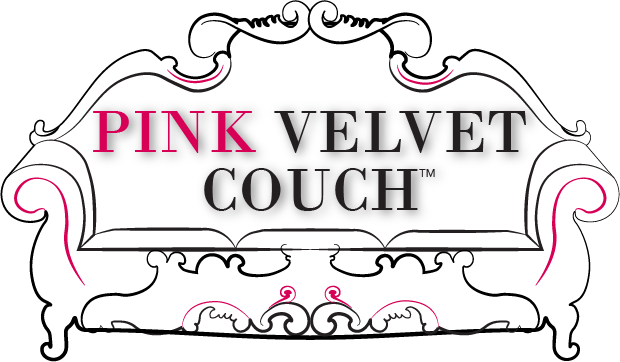 Pink Velvet Couch Productions